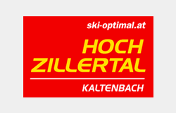 Ski Optimal Hochzillertal