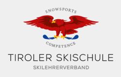 Tiroler Skilehrerverband