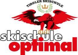 Skischule Optimal